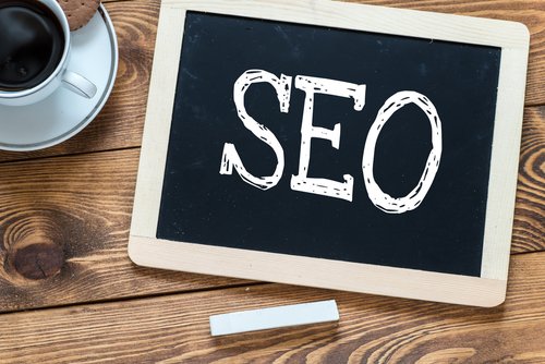 Best On page SEO Techniques for Successful Blogging 2015