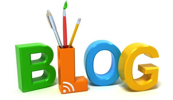 Top 10 Popular Blog to Learn How to Blogging
