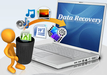 How to Recover Lost Files in Windows 10