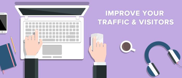 7 Effective Blogging tips for improve your Blog
