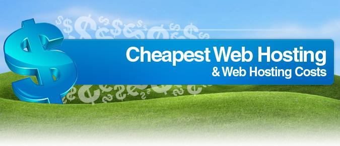 Best and Cheap WordPress Hosting