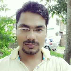 Interview with Blogging Star Sujoy Dhar Founder of WideInfo.org