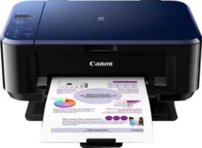 Best Printers in India under 5000 rupees