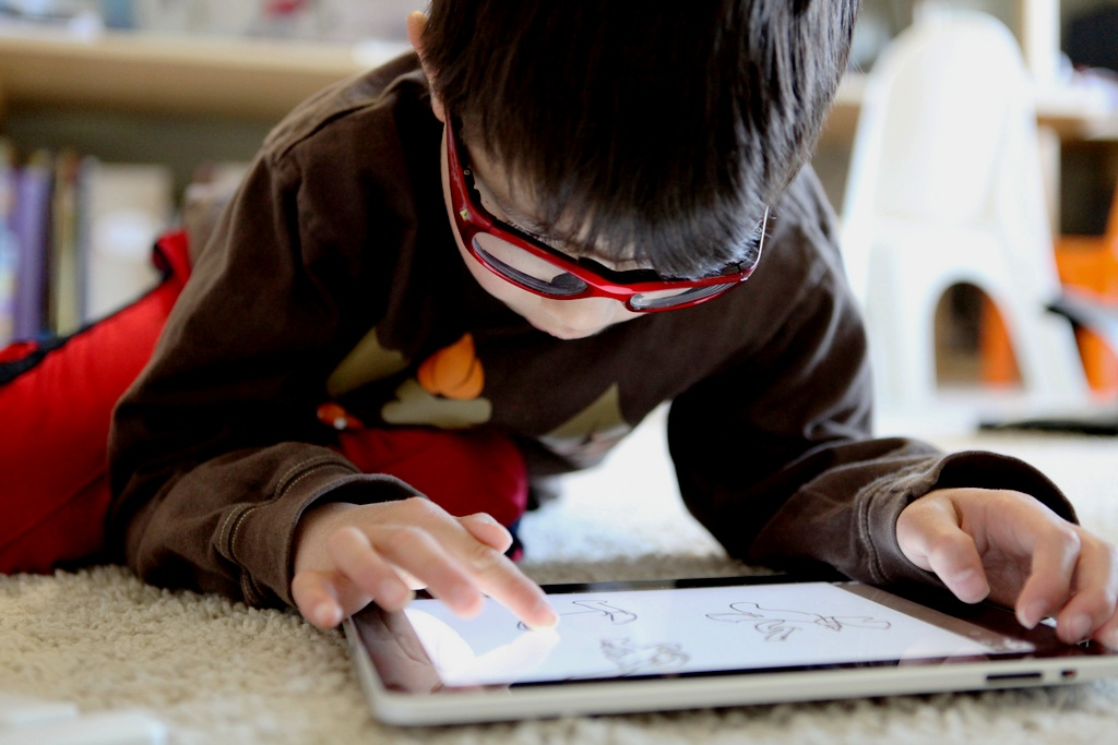 Best Educational Video Games Your Kids Should Play in 2016