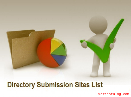 Best Dofollow Directory Submission Sites of 2016