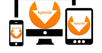 Download And Install Aptoide For Android Or PC