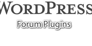 Top 10 WordPress Forum Plugins To Build Great Forum