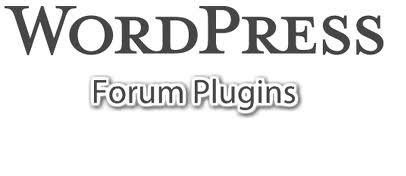Top 10 WordPress Forum Plugins To Build Great Forum