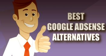 Top 10 best paying Google AdSense in 2016.