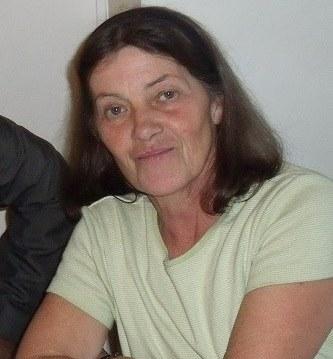 Erika Mohssen-Beyk Founder of Erikamohssen-Beyk