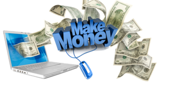 13 Best Ways to Make Quick Money Online