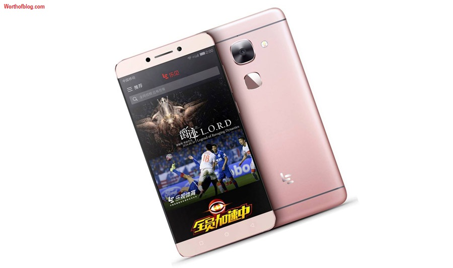 Best Jio 4G Supported Android Smartphones