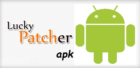 Lucky Patcher Apk Download And Install For Android Devices