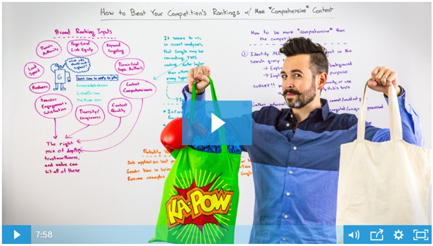 5 Effective Ways to Build Brand Trust Using Social Media