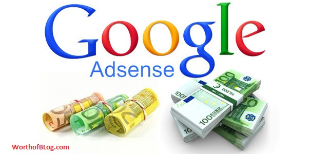 How to Increase Google AdSense Earnings in 2017