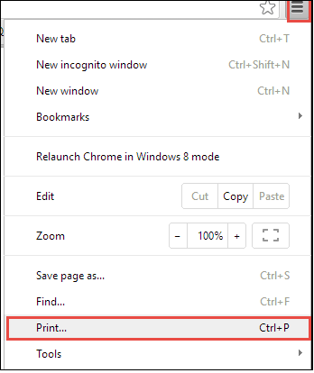 How to Split and Extract Pages from PDF