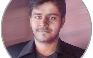 Interview with Gaurav Kumar Founder of eAskme