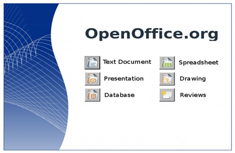 How to Open and Edit Microsoft Office Files Without Office