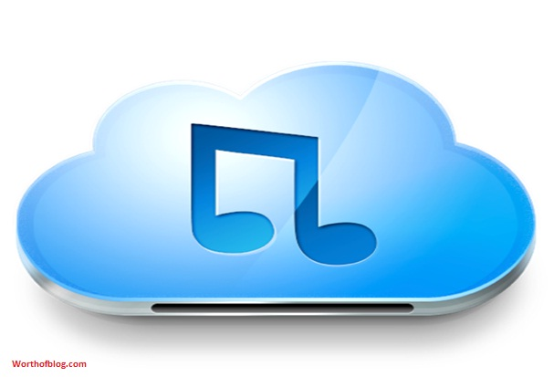 MUSIC PARADISE THE BEST APP TO DOWNLOAD FREE MUSIC