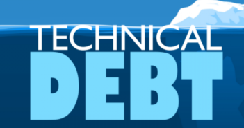 Implement User Stories When Considering Technical Debt