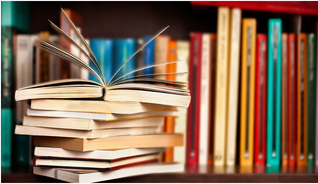 Top 10 Inspirational Books That Can Change Your Life