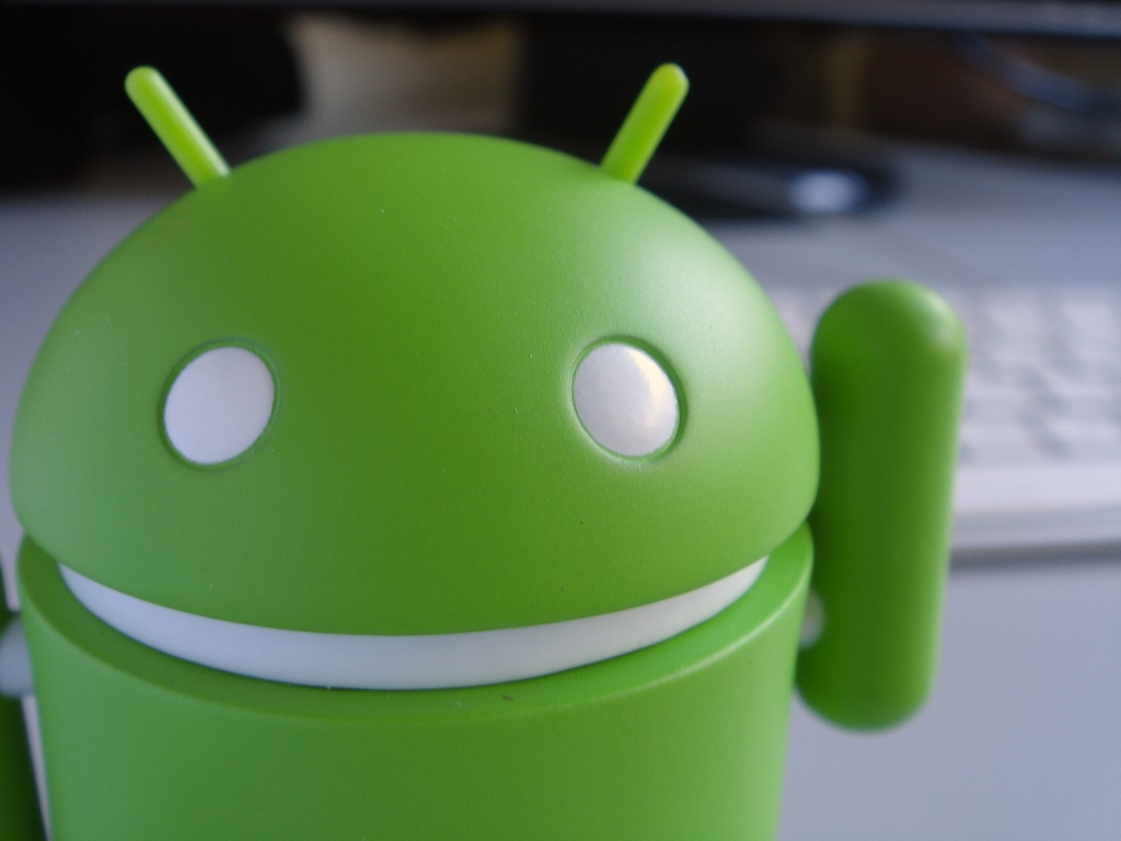 5 Little Known But Useful Features in Android OS