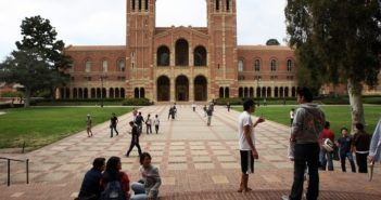 9 Factors to Consider When Choosing a College