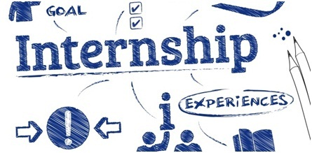 5 Tips On How To Find An Internship For Students