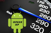 How to Speed up Android Smartphone Within 5 Minutes