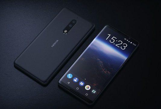 Best Upcoming Smartphones in 2018 With Price