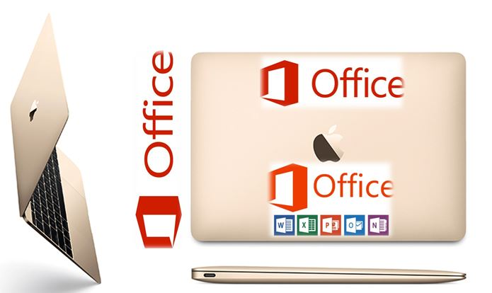4 Reasons why people choose to use MS Office on their Mac