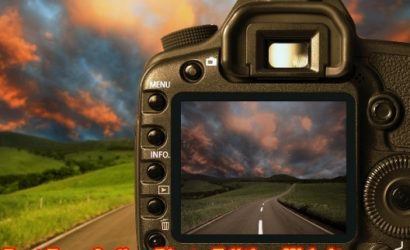 Top 10 Best Free Online Photo Editing Websites