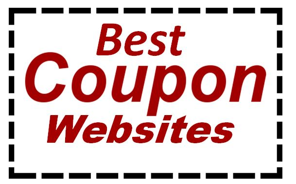 Top 10 Best Coupon Websites In India To Save Money Worth Of Blog