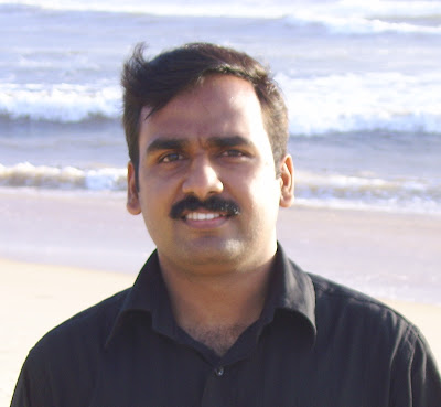Top 10 Most Popular and Professional Blogger of India
