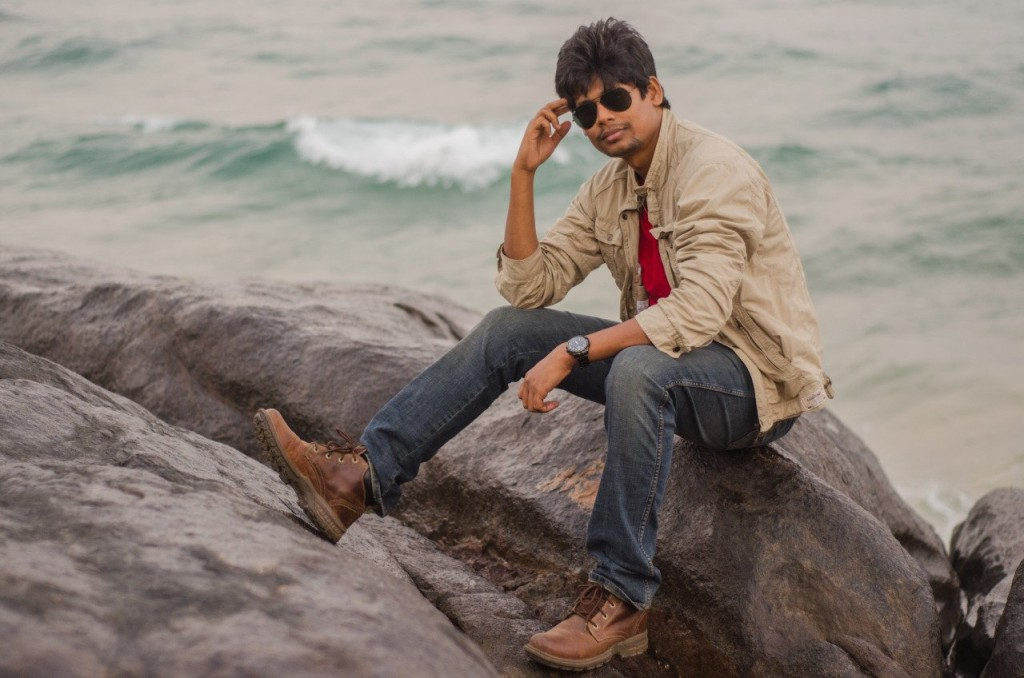 Top 10 Most Popular and Professional Bloggers of India