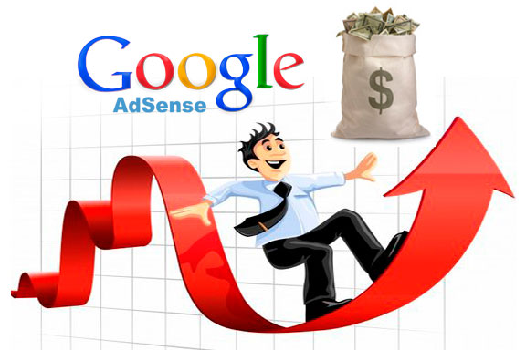 How to Optimize Google Adsense for Increase Income