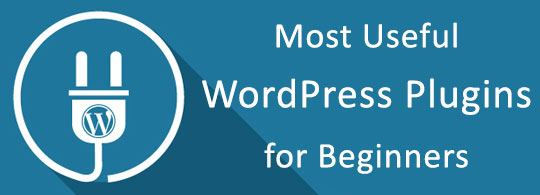 Top 5 Most Popular WordPress Plugins of All Time