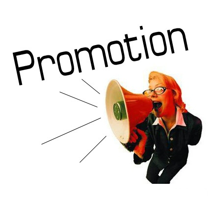 Top 10 Free Essential Blog Promotion Tips