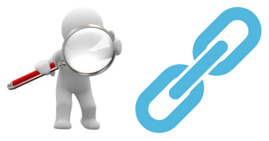 How to Analyze and Check Backlinks of your Blog