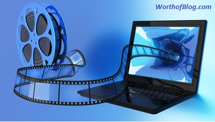 6 Worldwide Popular Video Hosting Websites