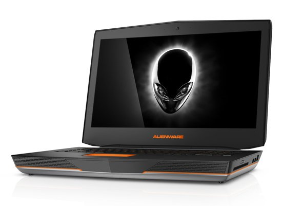 Top 10 Best Gaming Laptops For Game Lovers
