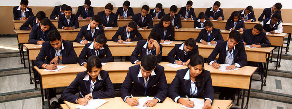 Top 10 Popular Engineering Entrance Exams In India