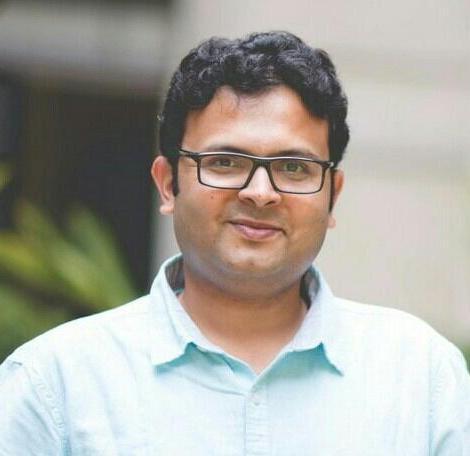 Top 10 Google Adsense Earners in India