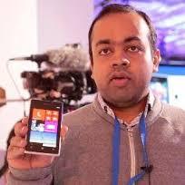 인도에서 Google Adsense 상위 10 위권