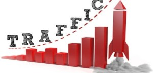 5 Top Tactics to Increase Your Blog Traffic in 2016
