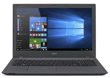 Best Budget Laptops in 2016