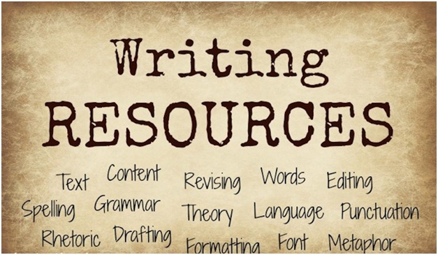 Top 7 Best Online Tools for Children to Improve Writing Skills