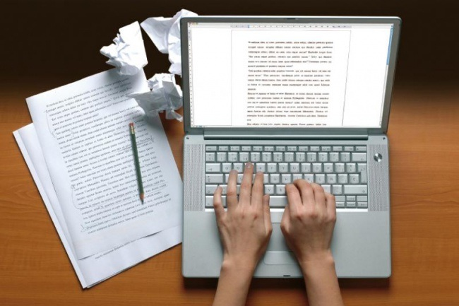 Top 7 Writing Tips for SEO-Friendly Blog Posts