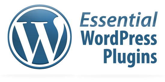 Top 10 Most Popular WordPress Plugins of All Time