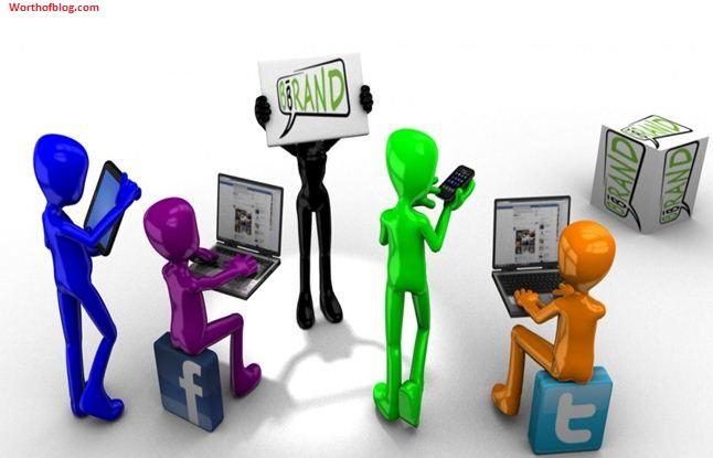 Best Ways to Boost Brand Awareness Through Social Media